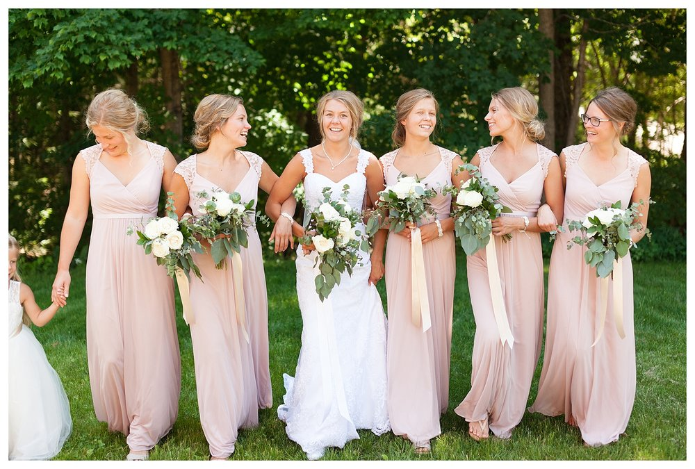 Classic Houghton County Wedding_0354.jpg