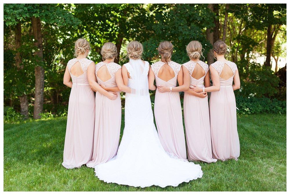 Classic Houghton County Wedding_0355.jpg