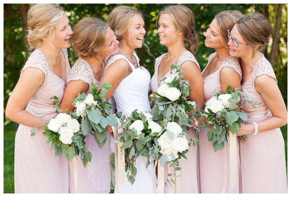 Classic Houghton County Wedding_0356.jpg