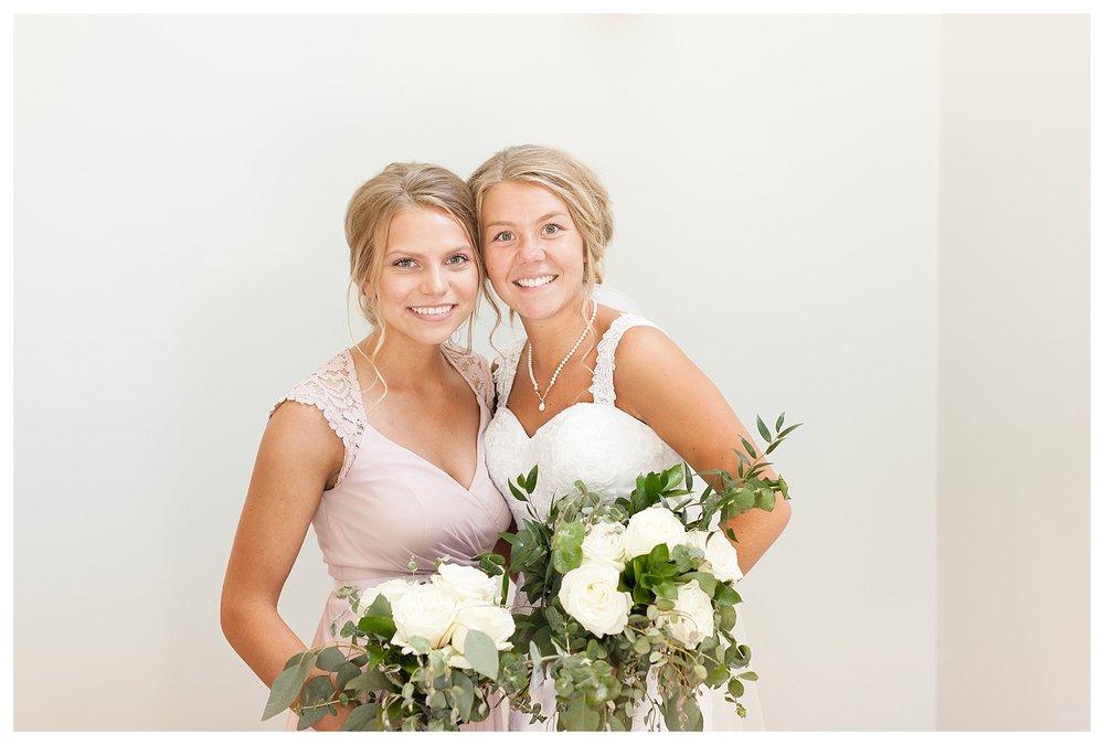 Classic Houghton County Wedding_0343.jpg