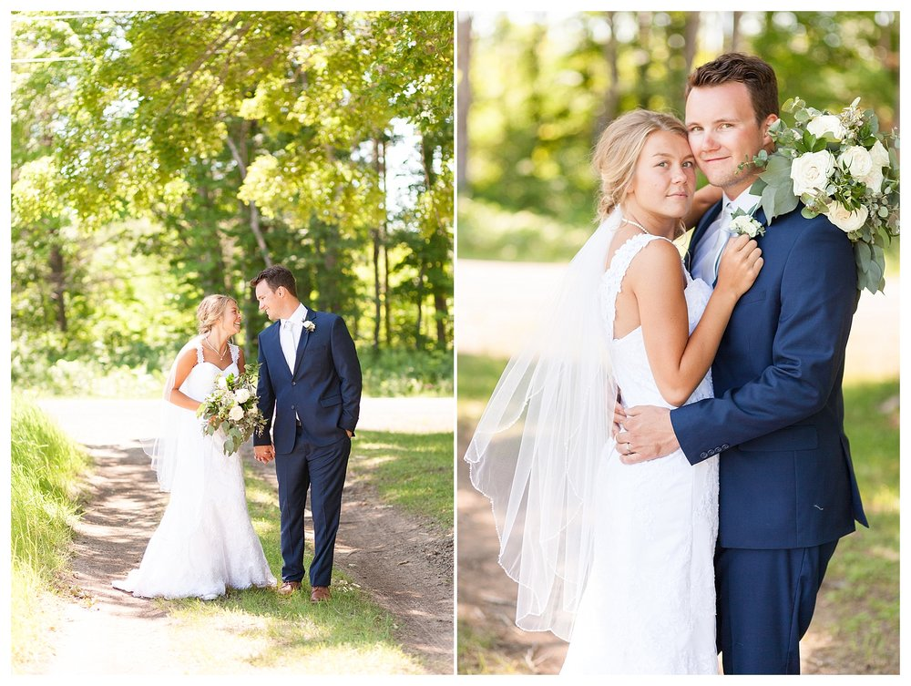 Seriously you guys!!! What a stunning couple you make!