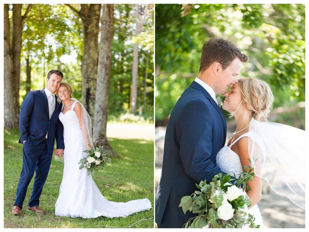 Classic Houghton County Wedding_0333.jpg