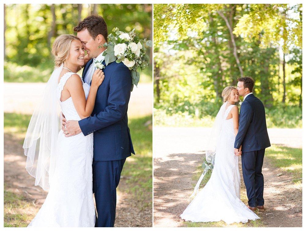 Classic Houghton County Wedding_0334.jpg