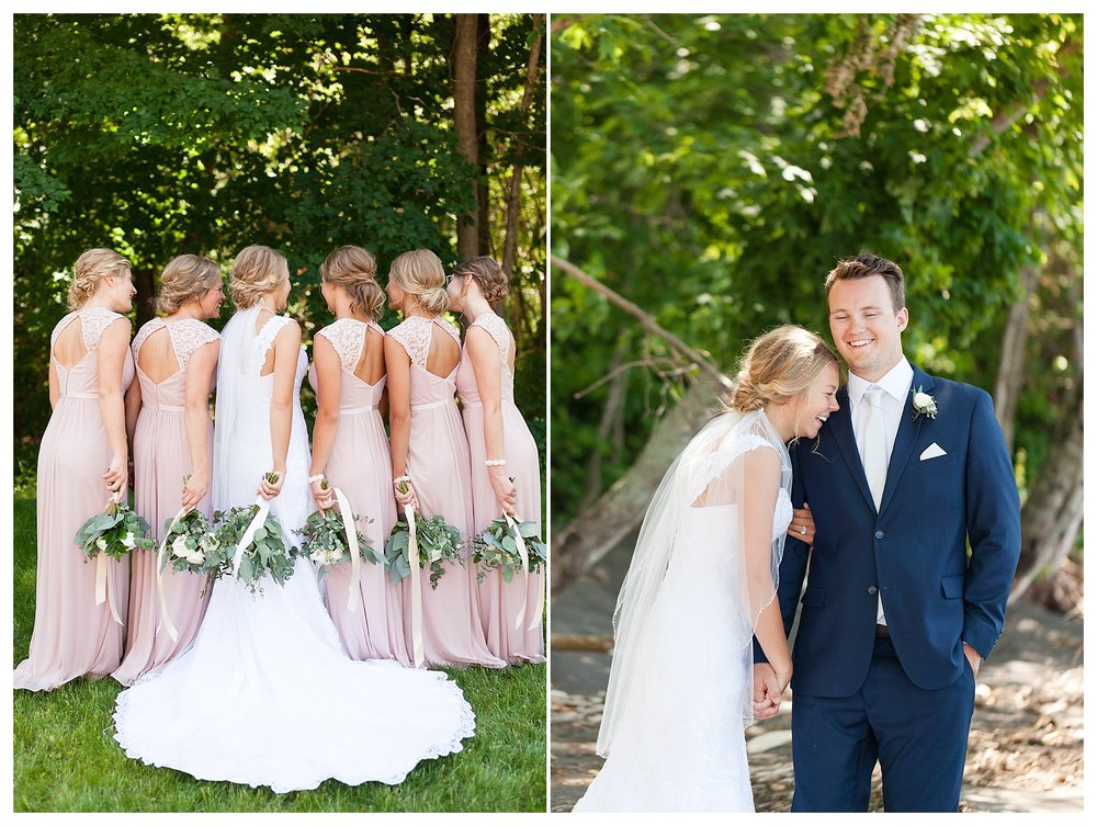 Classic Houghton County Wedding_0335.jpg