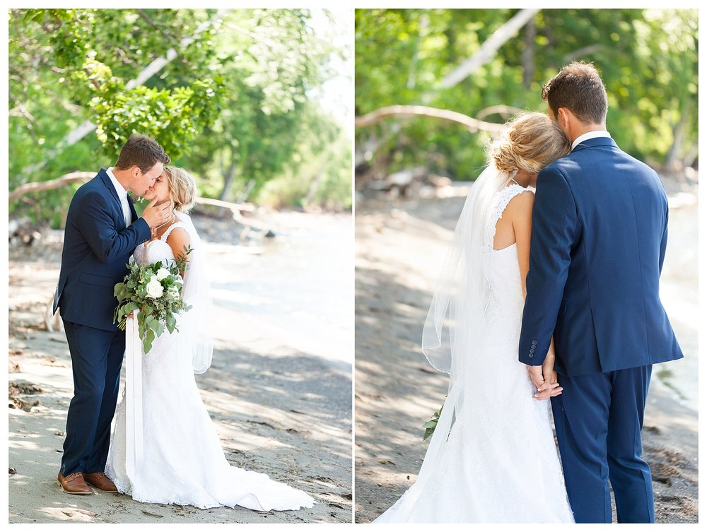 Classic Houghton County Wedding_0337.jpg