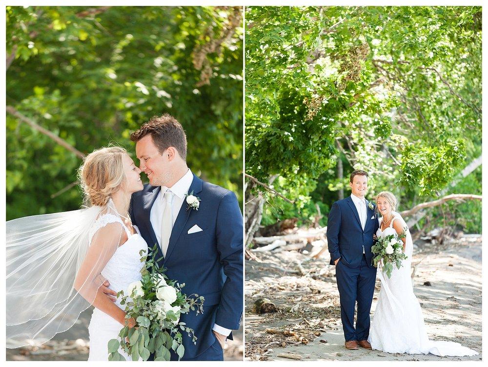 Classic Houghton County Wedding_0336.jpg