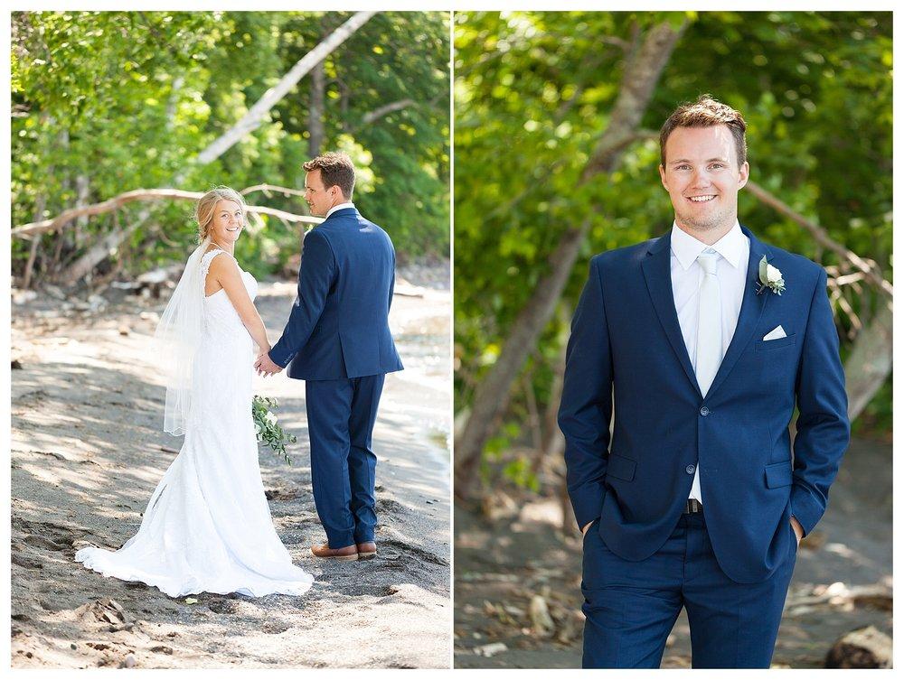 Classic Houghton County Wedding_0338.jpg