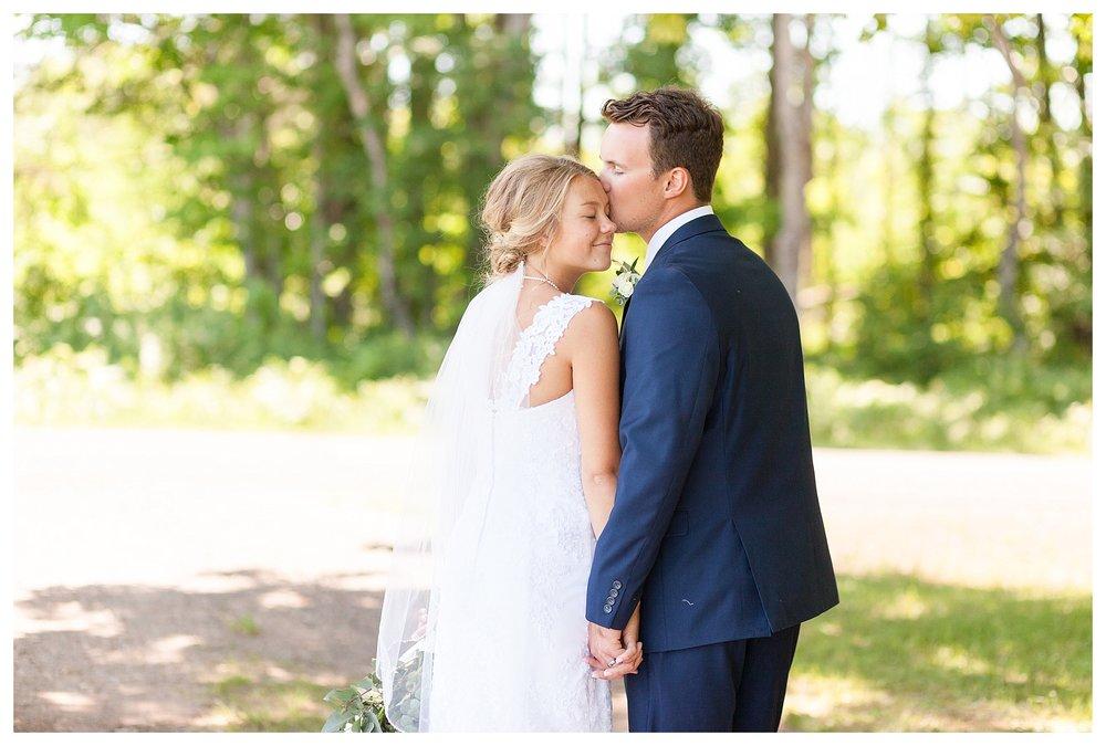 Classic Houghton County Wedding_0340.jpg