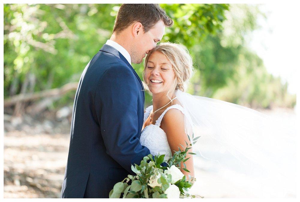 Classic Houghton County Wedding_0357.jpg