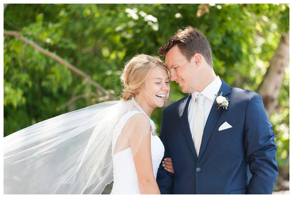 Classic Houghton County Wedding_0358.jpg
