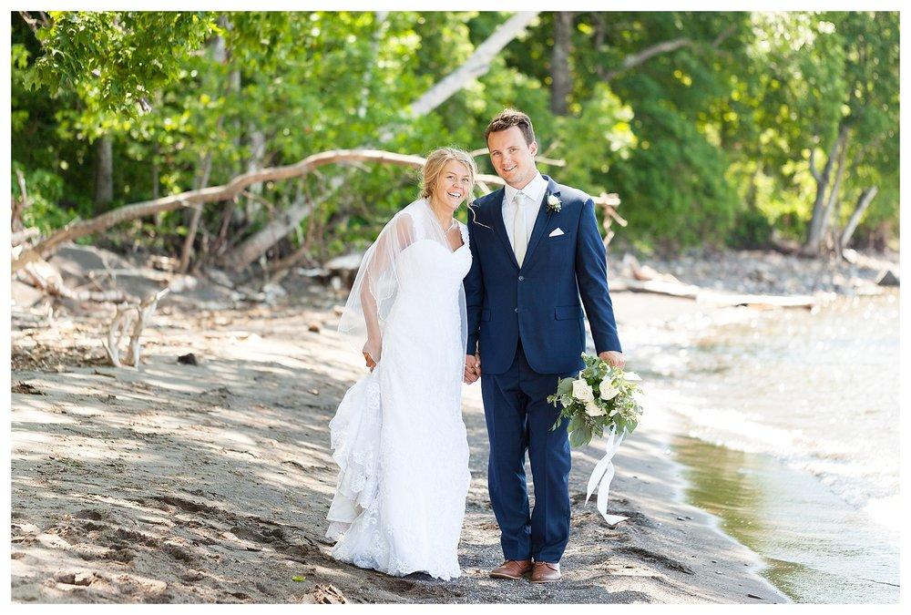 Classic Houghton County Wedding_0360.jpg