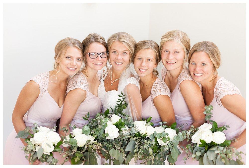 Classic Houghton County Wedding_0342.jpg
