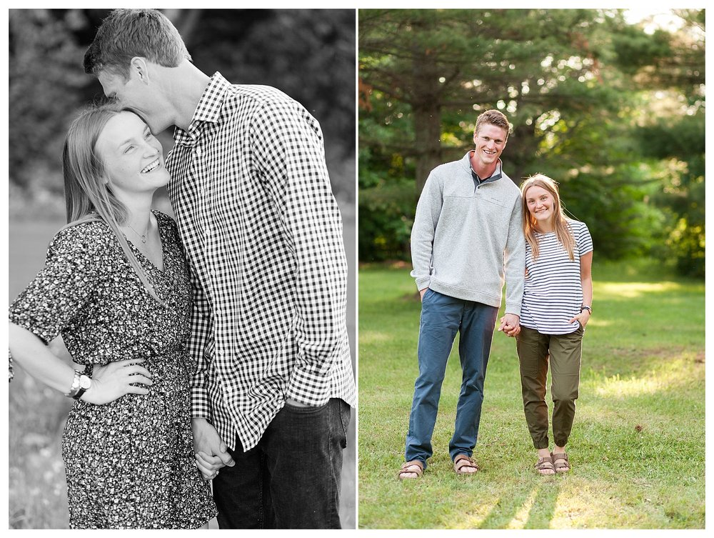 Northern Michigan Engagement Photographer_0430.jpg
