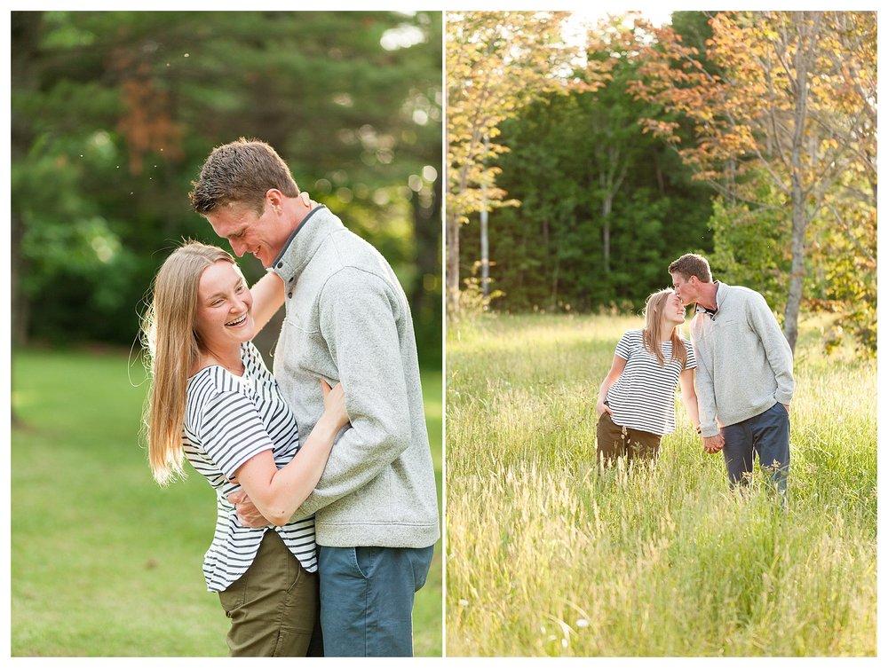 Northern Michigan Engagement Photographer_0431.jpg