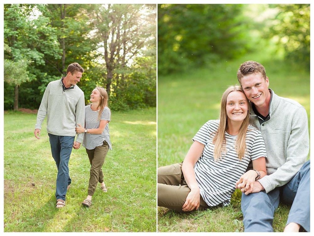 Northern Michigan Engagement Photographer_0433.jpg