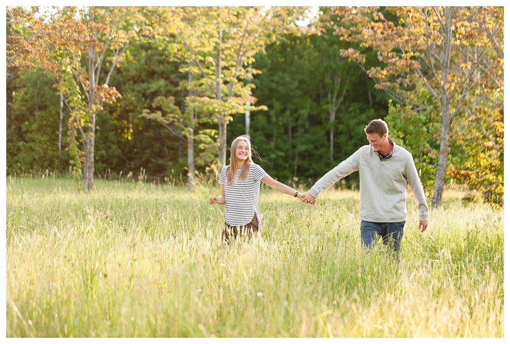 Northern Michigan Engagement Photographer_0439.jpg