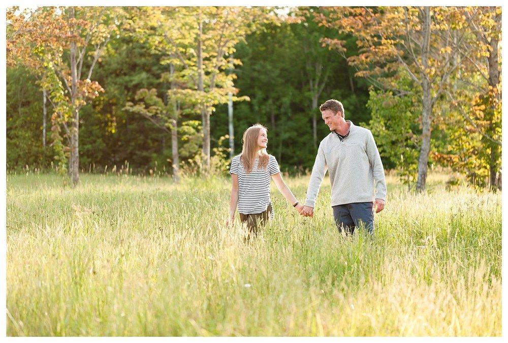 Northern Michigan Engagement Photographer_0440.jpg