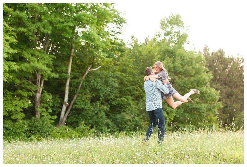 Northern Michigan Engagement Photographer_0442.jpg
