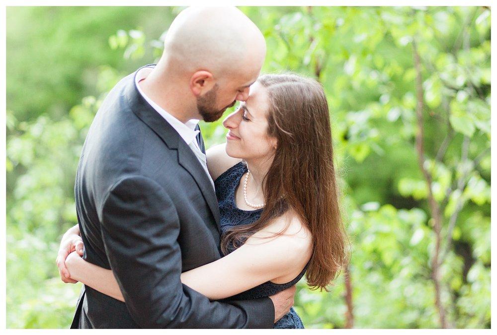 Northern Michigan Engagement Photographer_0459.jpg