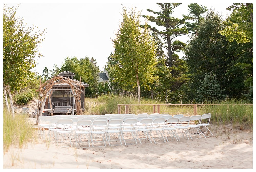 Lake Superior Eagle River MI Wedding_0483.jpg