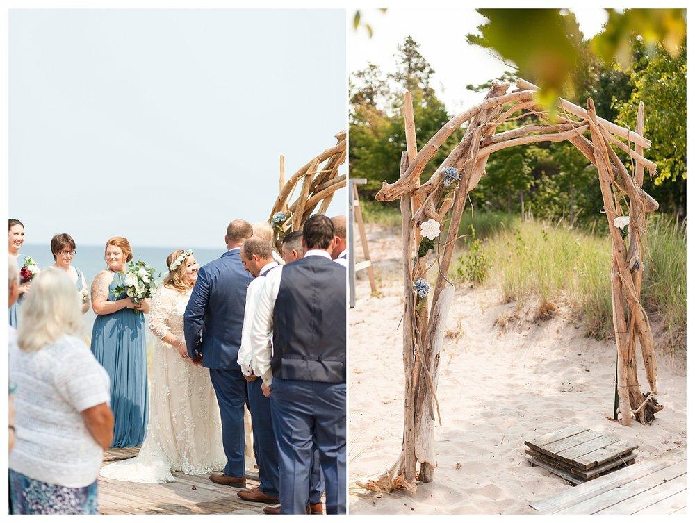 Lake Superior Eagle River MI Wedding_0492.jpg