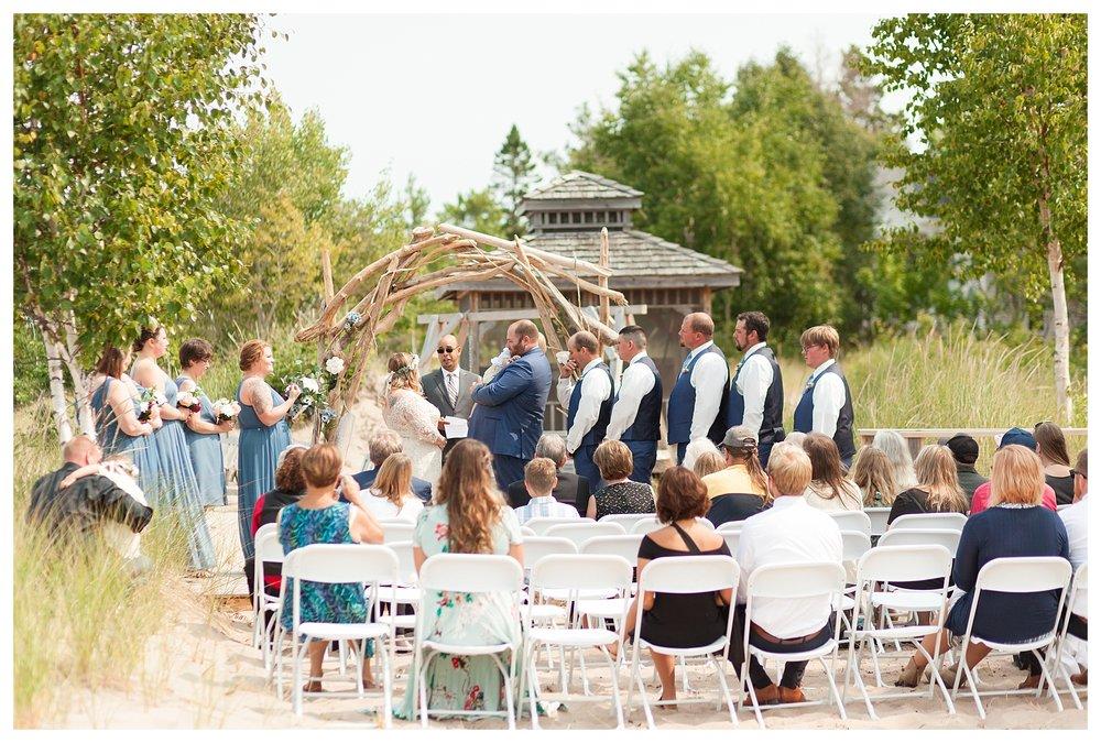 Lake Superior Eagle River MI Wedding_0494.jpg