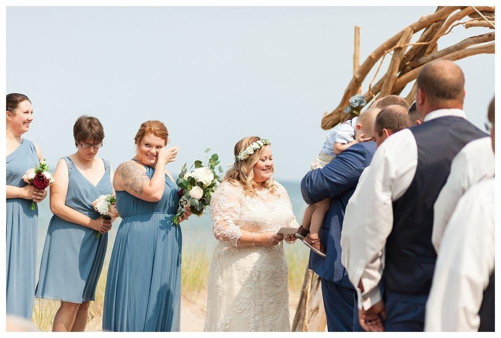 Lake Superior Eagle River MI Wedding_0495.jpg