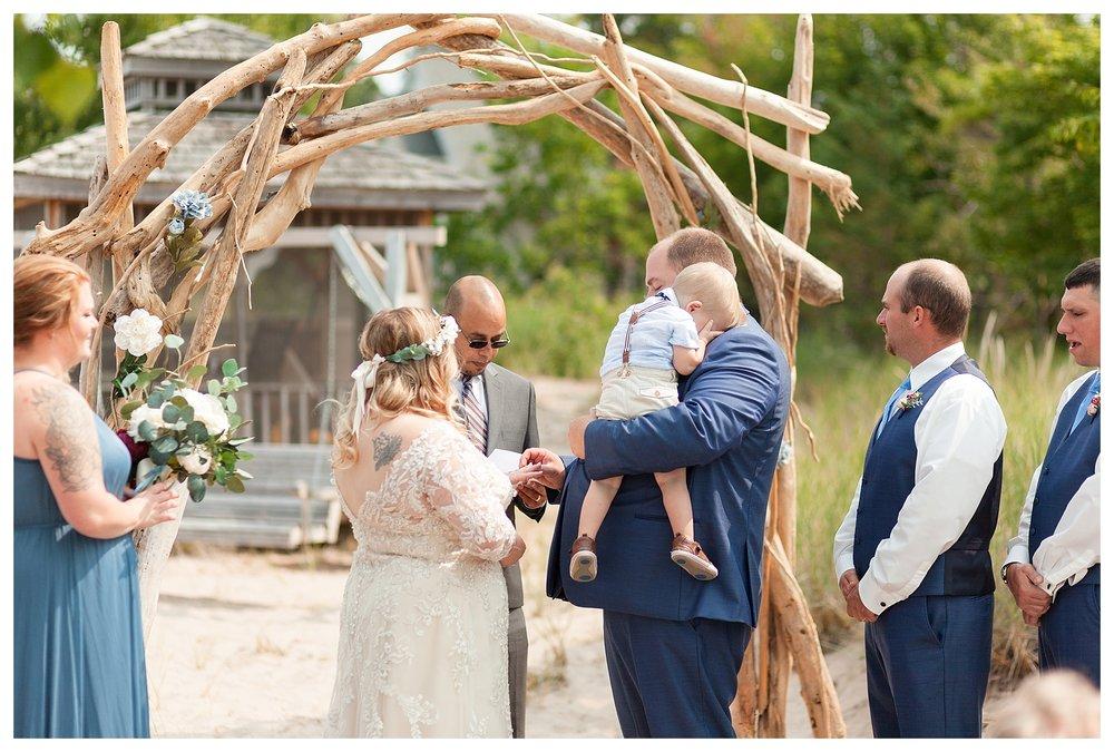 Lake Superior Eagle River MI Wedding_0497.jpg