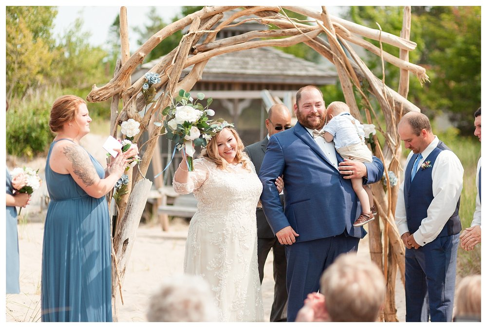 Lake Superior Eagle River MI Wedding_0498.jpg