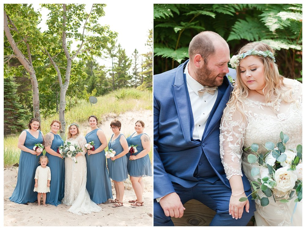 Lake Superior Eagle River MI Wedding_0502.jpg
