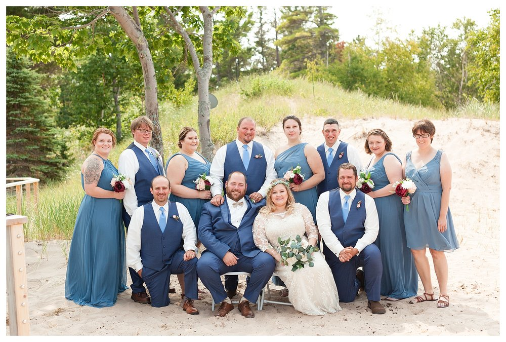 Lake Superior Eagle River MI Wedding_0505.jpg