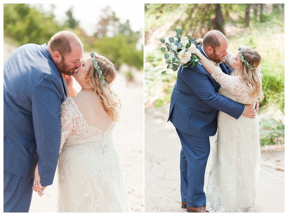Lake Superior Eagle River MI Wedding_0507.jpg