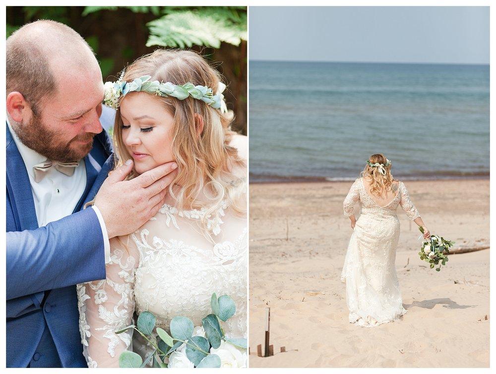 Lake Superior Eagle River MI Wedding_0510.jpg