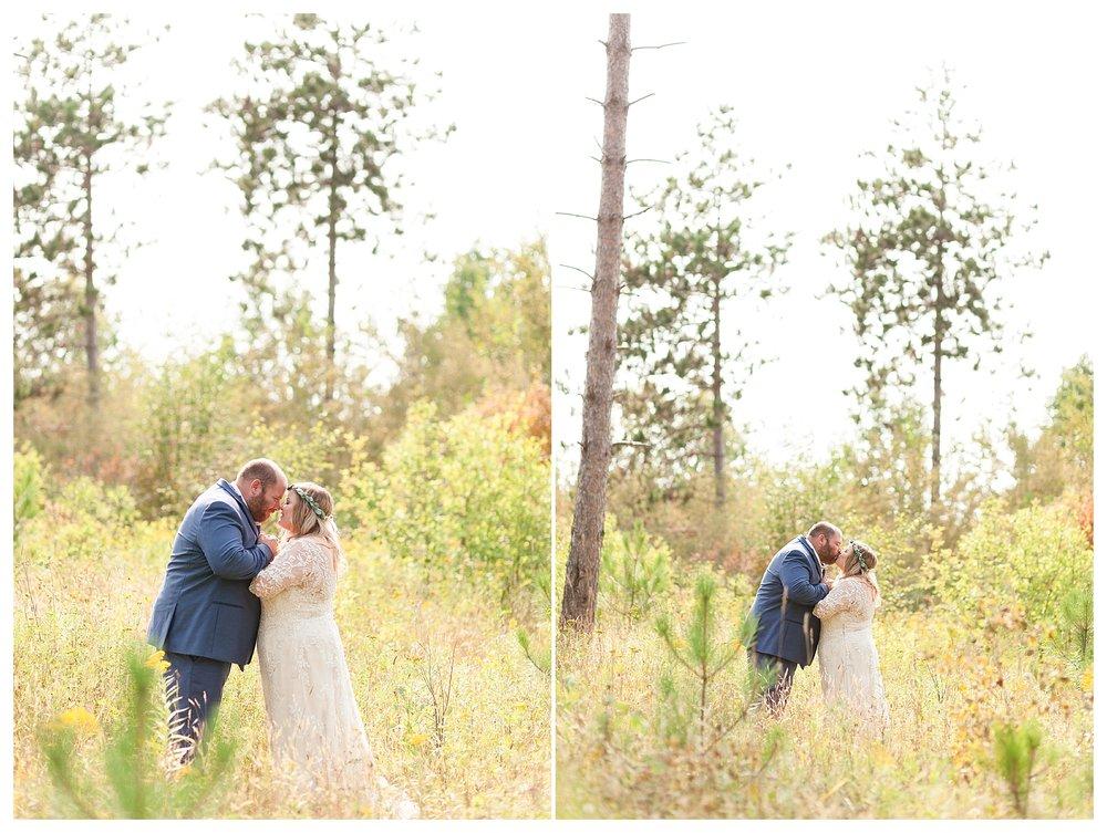 Lake Superior Eagle River MI Wedding_0515.jpg