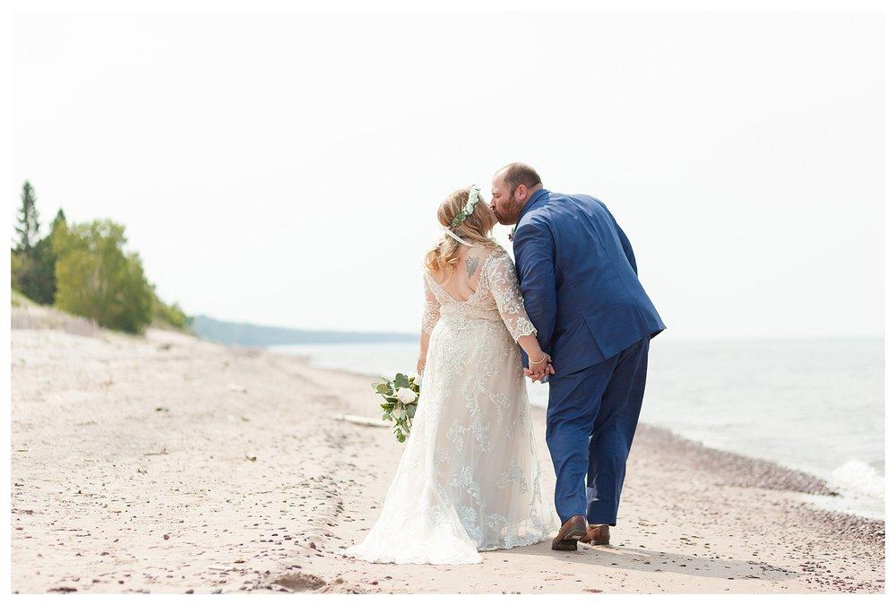 Lake Superior Eagle River MI Wedding_0517.jpg