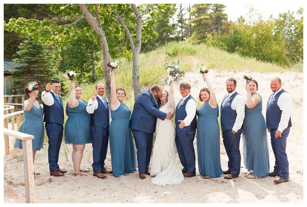 Lake Superior Eagle River MI Wedding_0522.jpg