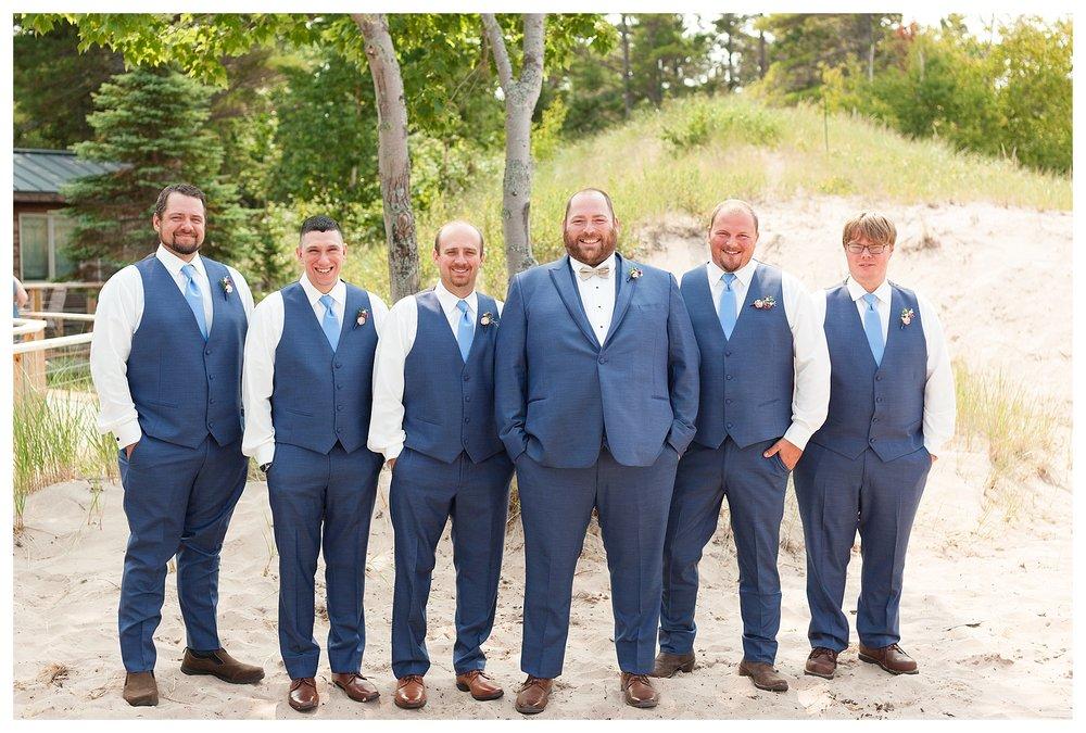 Lake Superior Eagle River MI Wedding_0523.jpg