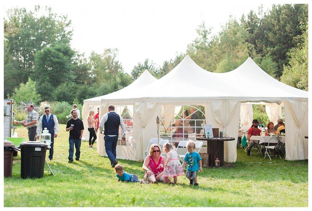 Lake Superior Eagle River MI Wedding_0544.jpg