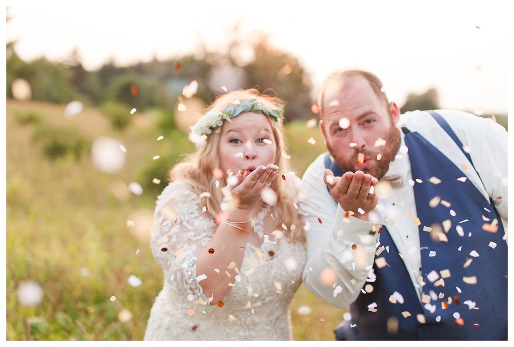 Lake Superior Eagle River MI Wedding_0554.jpg