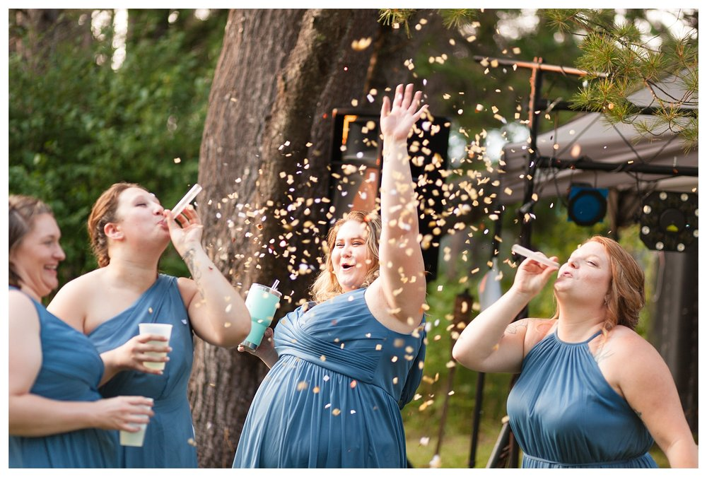 Lake Superior Eagle River MI Wedding_0556.jpg