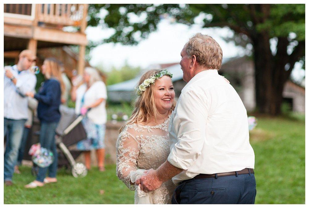 Lake Superior Eagle River MI Wedding_0557.jpg