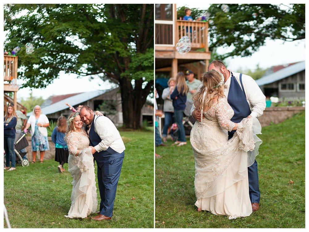 Lake Superior Eagle River MI Wedding_0564.jpg