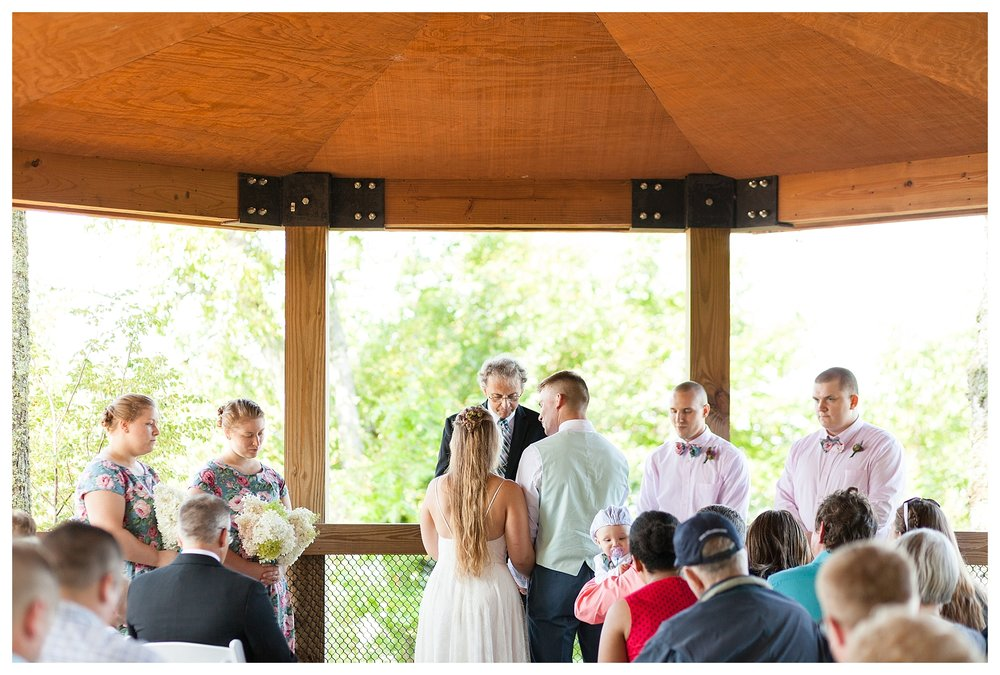 McLain State Park Wedding, Outdoor Wedding_0580.jpg