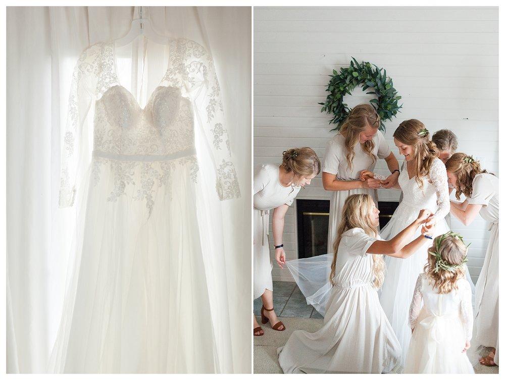 Livingston County MI Wedding, Howell MI Wedding_0607.jpg