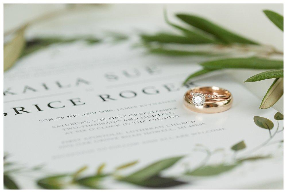 Livingston County MI Wedding, Howell MI Wedding_0614.jpg