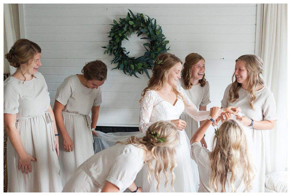Livingston County MI Wedding, Howell MI Wedding_0621.jpg