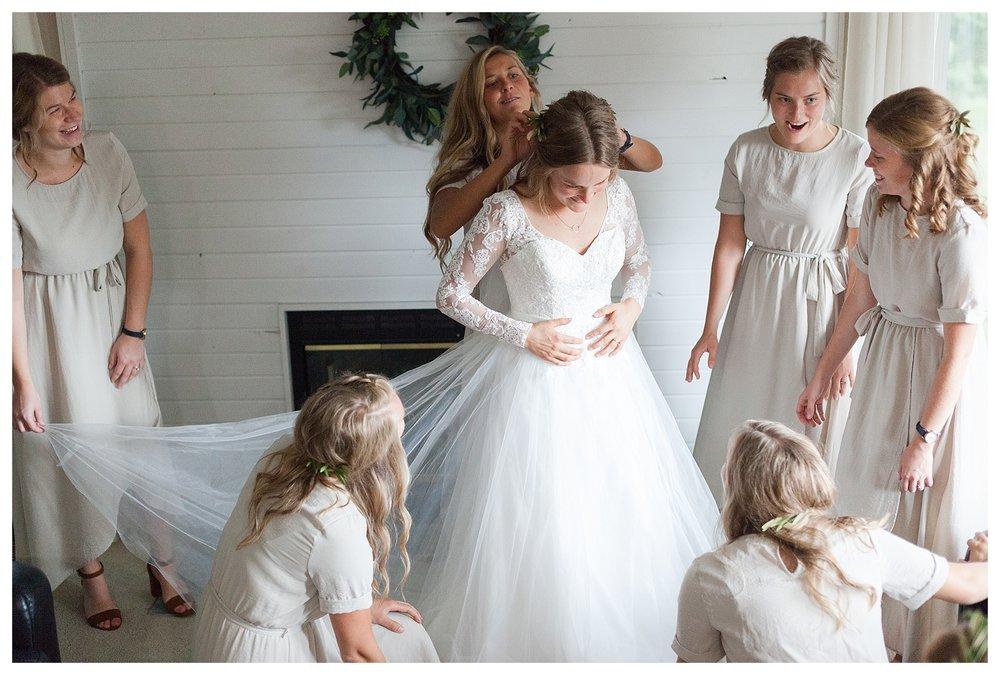 Livingston County MI Wedding, Howell MI Wedding_0622.jpg