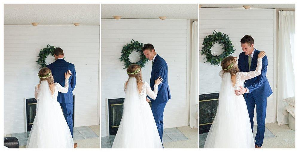Livingston County MI Wedding, Howell MI Wedding_0623.jpg