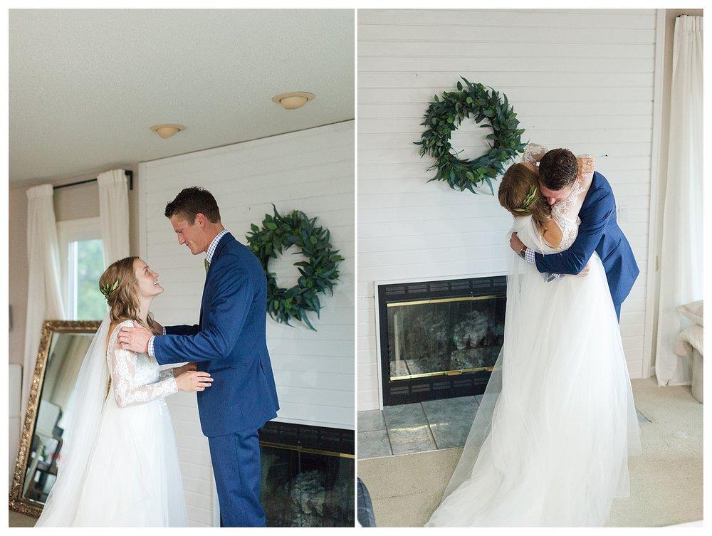 Livingston County MI Wedding, Howell MI Wedding_0624.jpg