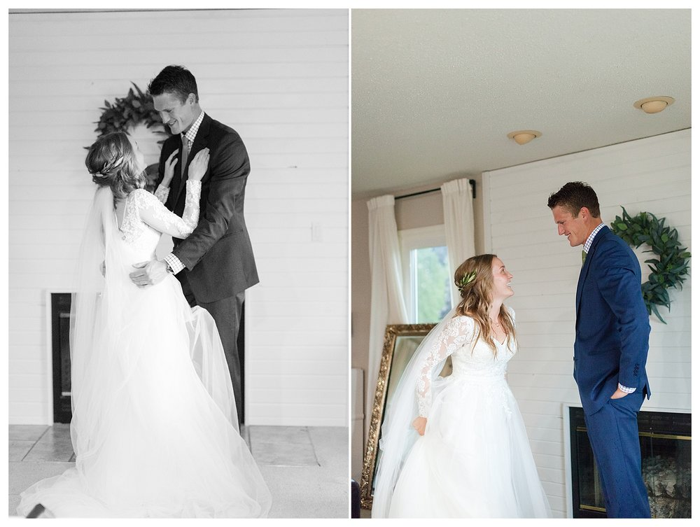 Livingston County MI Wedding, Howell MI Wedding_0625.jpg